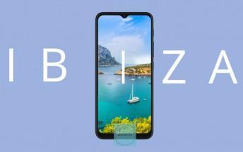 Upcoming Motorola Ibiza spotted on Geekbench