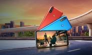 "Motorola Moto E7 Power announced with 6.5"" screen and 5,000 mAh battery"