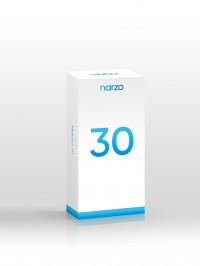 Realme teases upcoming Narzo 30 series, the Narzo line has sold 3 million phones already
