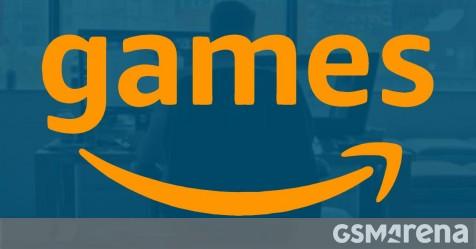 Amazon's upcoming CEO backs the company's troubled game studio - GSMArena.com news - GSMArena.com