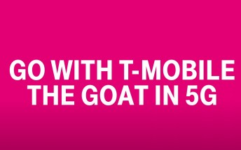 NFL rejects T-Mobile ad from airing on Super Bowl Sunday
