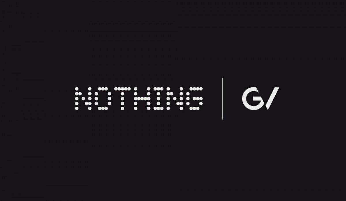 La société Nothing de Carl Pei lancera ses premiers écouteurs TWS cet été