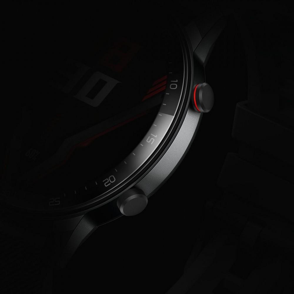 Chi tiết về hệ thống làm mát của nubia Red Magic 6, Red Magic Watch sẽ ra mắt vào ngày 4 tháng 3