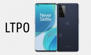 The OnePlus 9 Pro will have an LTPO display, claims leakster