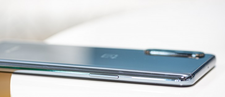OnePlus 9E to bring 90Hz display and Snapdragon 690