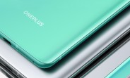 """Leakster: OnePlus Nord N10's successor will be called """"Nord N1"""""""