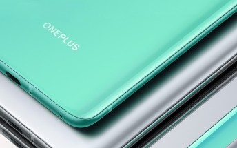 Leakster: OnePlus Nord N10's successor will be called
