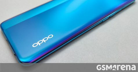 Оppo F19 and F19 Pro expected to launch in March - GSMArena.com news - GSMArena.com