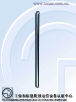 Oppo Find X3 Pro aura deux capteurs Sony IMX766, Find X3 entrant avec SD870