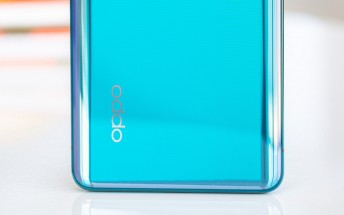 Oppo Find X3 pops up on Geekbench with 8GB RAM and Android 11