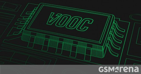 Oppo will license its VOOC charging technology to third-party makers - GSMArena.com news - GSMArena.com