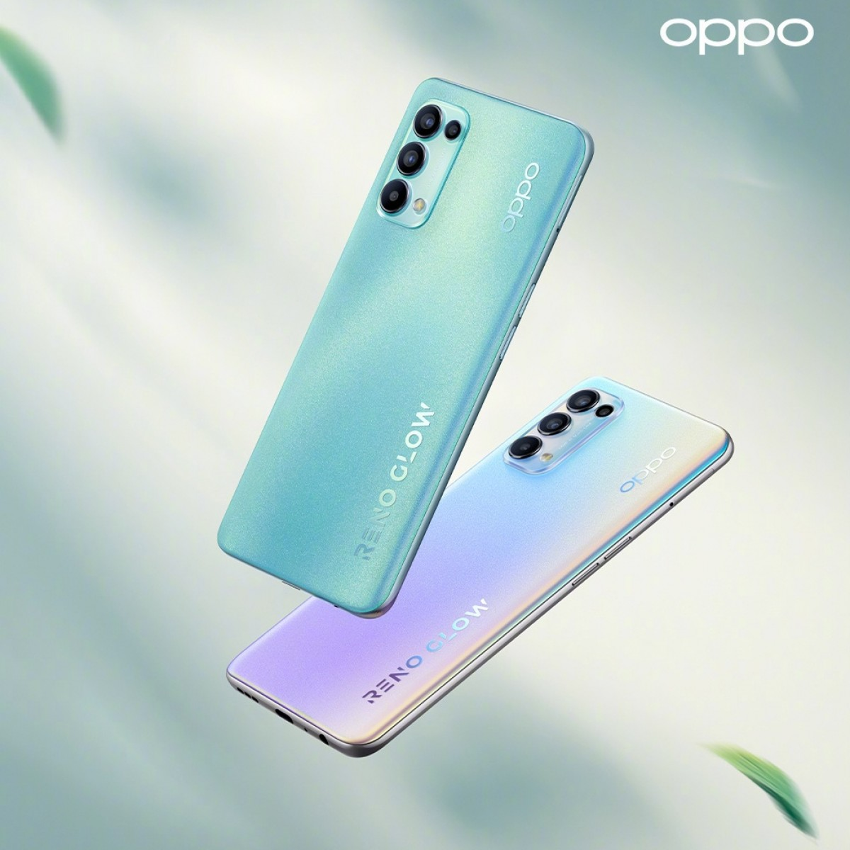 Oppo Reno5 K officially confirmed, to arrive on February 25