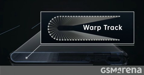 Oppo explains how its rollable prototype phone works on video - GSMArena.com news - GSMArena.com