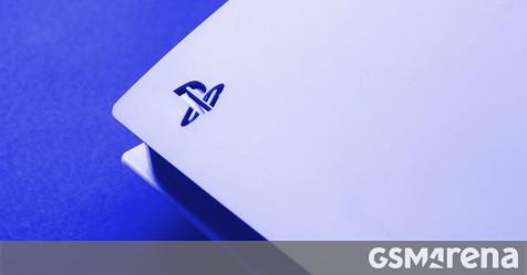Sony PlayStation 5 review - GSMArena.com news - GSMArena.com