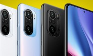 redmi_k40_to_make_global_appearance_as_5g_poco_phone