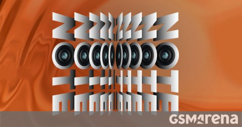Redmi Note 10 set to debut on March 4