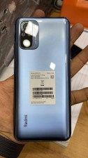 Redmi Note 10 units for sale