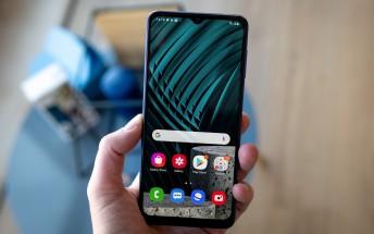 Samsung Galaxy A13 5G to boast 50MP main camera and 5,000 mAh battery