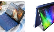 Samsung working on Galaxy Book Pro, Book Pro 360 with OLED screens, 5G