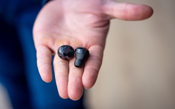 Samsung Galaxy Buds Pro receive yet another ANC-focused update