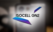 Samsung announces new 50MP ISOCELL GN2 camera sensor  with Dual Pixel Pro