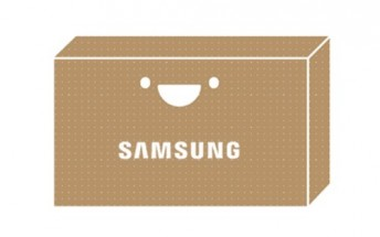 Samsung will unveil new TVs with