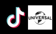 TikTok and Universal Music expand global alliance