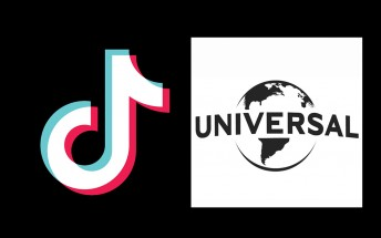 TikTok and Universal Music expand global alliance