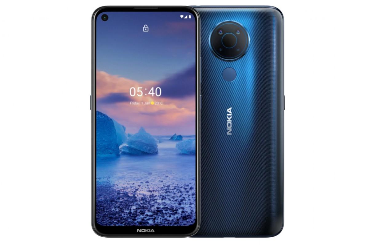 Deux smartphones Nokia reçoivent la certification Android Enterprise Recommendation