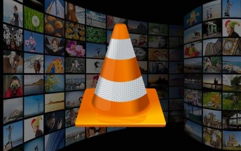 VLC 4.0 is coming later this year with a new UI, focus on online video and security