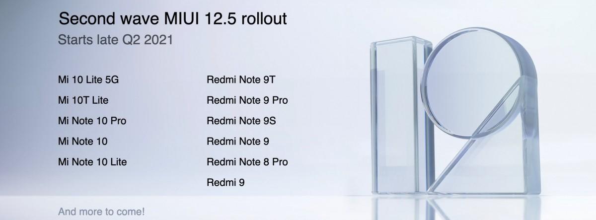 Xiaomi Mi 10T Lite 5G agora está recebendo atualização estável do Android 11 (ainda baseado no MIUI 12)