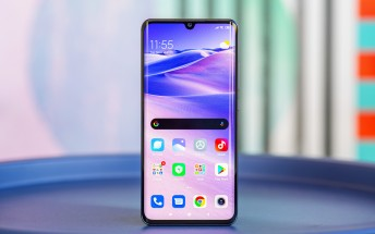 Xiaomi Mi Note 10 duo and Redmi Note 8 get Android 11 update