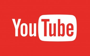 YouTube for Android now giving 4K playback option even if don't have a 4K screen