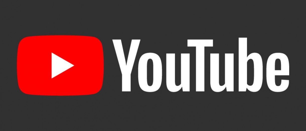 Youtube Shorts Launching In The Us Soon Youtube Videos To Add Automatic Video Chapters Gsmarena Com News