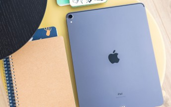 Apple A14X to be based on M1 chip, will debut on new iPad Pros