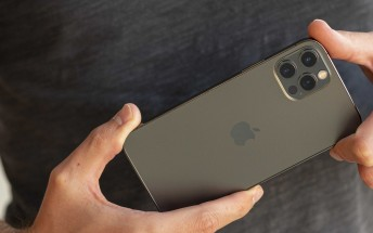Apple to start manufacturing iPhone 12 in India this year