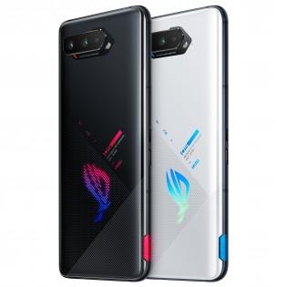 Vanilla Asus ROG Phone 5