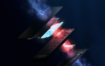 Black Shark 4 will launch with improved cooling, SD 888 confirmed