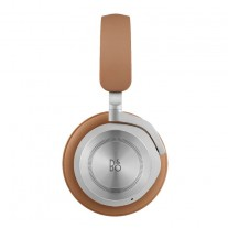 Nuevos auriculares premium Beoplay HX de Bang & Olufsen con cancelación activa de ruido