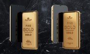 caviar_introduces_the_goldphone_an_iphone_12_pro_or_galaxy_s21_ultra_that_are_basically_1_kg_gold_in