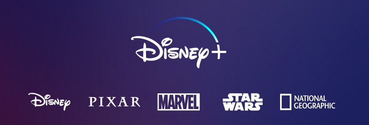Disney+ reaches 100 million subscribers in just 16 months