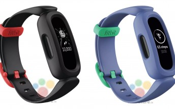 Fitbit Ace 3 specs, images, and launch date leak