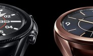 Samsung Galaxy Watch4's battery may have just been certified by the 3C