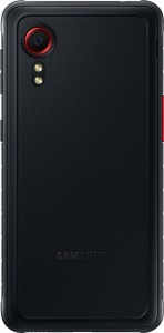 Samsung Galaxy Xcover 5 leaked renders