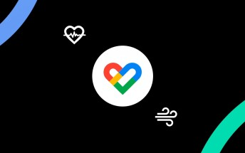 Google Fit gets heart rate and respiratory rate monitoring