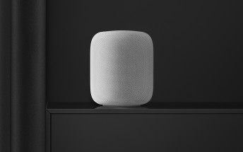 Apple discontinues the original HomePod