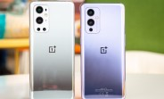 Hot take: OnePlus 9 series