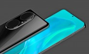 Huawei P50 Pro 4G's full specs leak ahead of tomorrow's unveiling