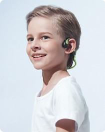 imoo Ear-care headset
