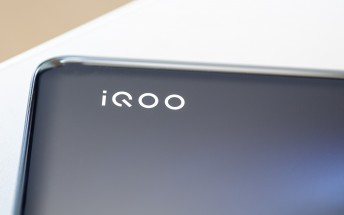 iQOO Z3 appears on Geekbench ahead of March 25 launch